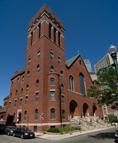 Boston Catholic Directory Saint Cecilia Boston