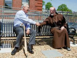 Cardinal issues statement on passing of former Boston Mayor Menino