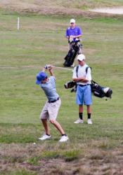 75th Boston CYO Golf Tournament was a 'great success'