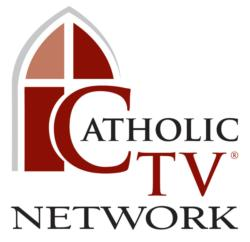 CatholicTV announces change in daily Mass broadcast