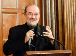 Boston Area Order of Malta hosts newly installed Bishop da Cunha