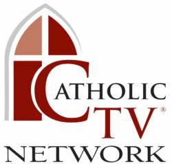 CatholicTV to begin airing local Spanish Mass