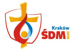 Planning for archdiocesan 2016 WYD pilgrimage well underway
