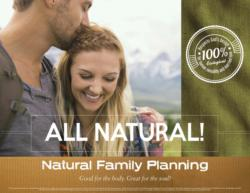 Natural Family Planning (NFP) Awareness Week marked nationwide