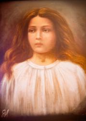 Who was St. Maria Goretti?
