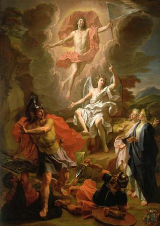 an analysis of the theological virtues of christian moral activity The cardinal virtues are the four principal moral entered into christian teaching by way of plato's disciple aristotle unlike the theological virtues.