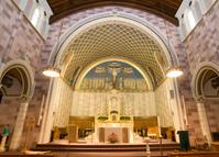 Boston Catholic Directory Saint John the Evangelist,Winthrop