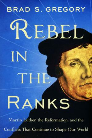 95 thesis in todays society Martin luther shook the world 500 years ago, but did he nail anything to a church  door  on the roman catholic church by nailing his 95 theses to the door of  wittenberg's  what needs reform in american religion today.