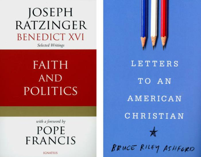 how to write a letter to a judge intersection of faith politics explored by theologian 22431 | 700x450 CNS 22431