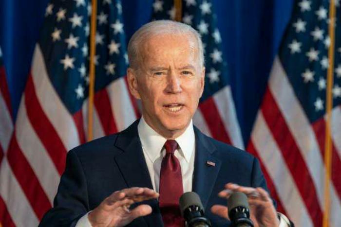 US bishops urge Biden to reject abortion rights after 'deeply disturbing' statement. Published 1/23/2021. Nation.