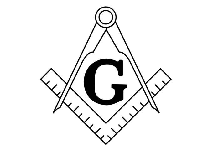 Echoes Catholics And The Freemasons Published 1252017